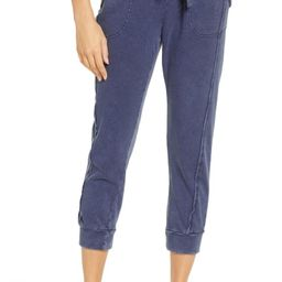 Work it Out Jogger Pants   Nordstrom