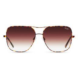 Stop & Stare 58mm Square Sunglasses | Nordstrom