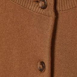 Fine-knit cardigan               £12.99 | H&M (UK, IE, MY, IN, SG, PH, TW, HK, KR)