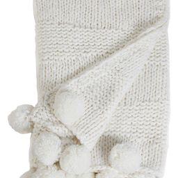 Oulu Throw Blanket | Nordstrom