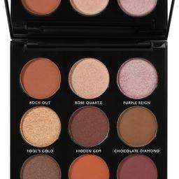 9C Jewel Crew Eyeshadow Palette   Ulta