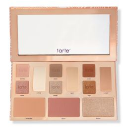 Clay Play Face Shaping Palette Vol. 2   Ulta