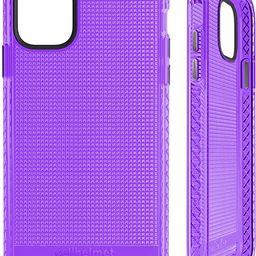 "cellhelmet Altitude X Series Purple Phone Case for Apple iPhone 11 Pro Max (6.5"") | As Seen on Sh... | Amazon (US)"