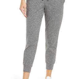 Restore Soft Pocket Jogger Pants | Nordstrom