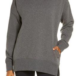 Amazing Crewneck Sweatshirt | Nordstrom