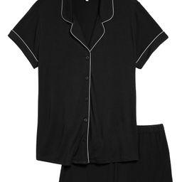 Moonlight Dream Short Pajamas | Nordstrom
