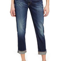 Ex-Boyfriend Relaxed Slim Jeans | Nordstrom
