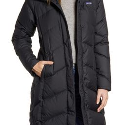 Down With It Hooded Down Parka | Nordstrom