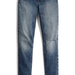 Cate Skinny Jeans | Nordstrom