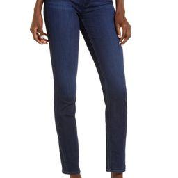 Hoxton Skinny Jeans | Nordstrom