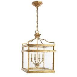 New   E. F. Chapman Mykonos 17 Inch Cage Pendant by Visual Comfort and Co.  Capitol ID: 1880497 M...   Capitol Lighting 1800lighting.com