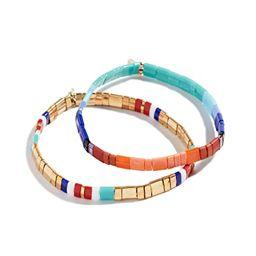 Tilu Set of 2 Bracelets   Shopbop