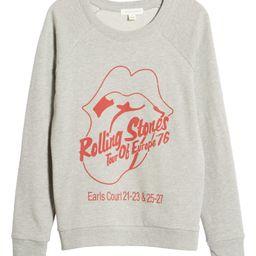 Band Graphic Sweatshirt | Nordstrom