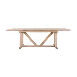 Emory Extension Dining Table | McGee & Co.
