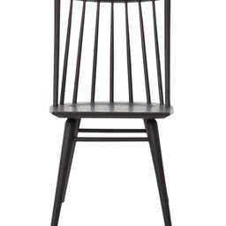 Madison Chair | McGee & Co.