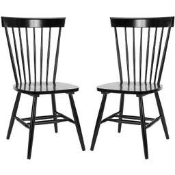 Set of 2 Dining Chair - Safavieh | Target