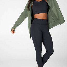 Willpower 3-Piece Outfit | Fabletics