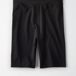 AE Highest-Waisted Bike Short   American Eagle Outfitters (US & CA)