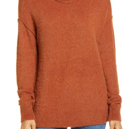 Caslon® Turtleneck Sweater   Nordstrom