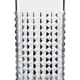 Luigi Bormioli Mixology Elixir Set of 4 Glasses   Nordstrom