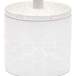 UGG® Bathroom Jar   Nordstrom