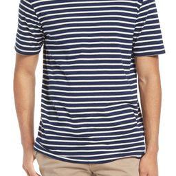 Classic Crewneck T-Shirt   Nordstrom