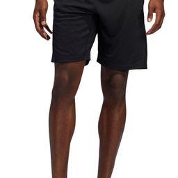 3-Stripes Knit Shorts   Nordstrom