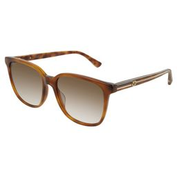 54mm Square Sunglasses | Nordstrom