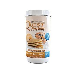 Quest Nutrition Protein Powder Multipurpose Mix -- 32 Oz | Walmart (US)