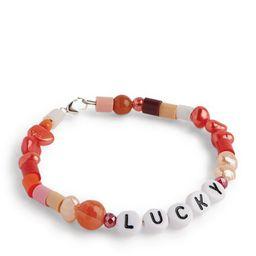 Wald Berlin Candy Man Lucky Bracelet | Harrods