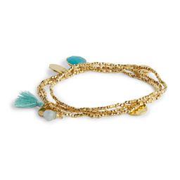 Ashiana Jewellery Charm Bracelet | Harrods