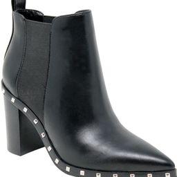 Duke Studded Chelsea Boot | Nordstrom