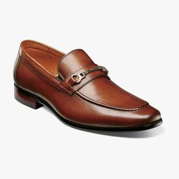 Postino by Florsheim Shoes | Florsheim