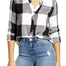 Houston Shirt   Nordstrom