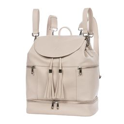 Citi Collective Citi Journey Diaper Bag Backpack | HSN