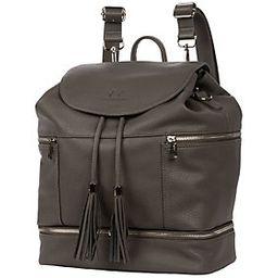 Citi Collective Citi Journey Diaper Bag Backpac k | QVC