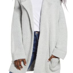 Cardi Coat   Nordstrom