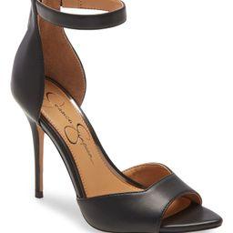 Witrey Pointed Toe Sandal | Nordstrom