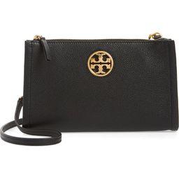 Carson Zip Top Crossbody Bag | Nordstrom