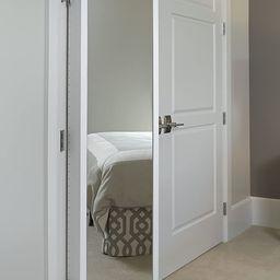 Cabidor Deluxe   Mirrored   Behind The Door   Adjustable   Medicine, Bathroom, & Kitchen Storage ...   Amazon (US)