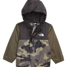 Tailout Hooded Rain Jacket | Nordstrom