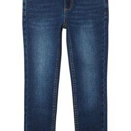 Brixton Stretch Jeans | Nordstrom