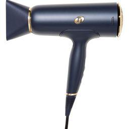 Midnight Blue Cura Professional Digital Ionic Hair Dryer   Nordstrom