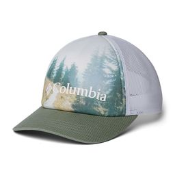 Women's Columbia Mesh™ Hat II | Columbia Sportswear