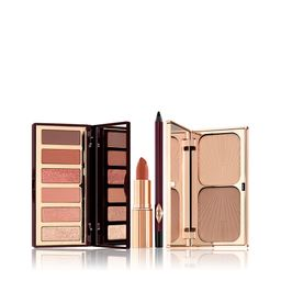 30% Off - Sun-kissed Bohemian Beauty Secrets - Summer Beauty Sale    Charlotte Tilbury   Charlotte Tilbury (US)
