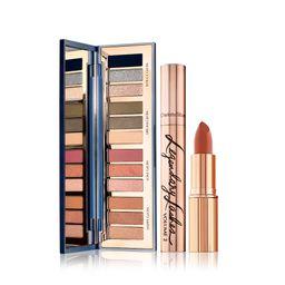 30% Off - Starry Eye & Lip Kit - Summer Beauty Sale    Charlotte Tilbury   Charlotte Tilbury (US)