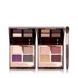 30% Off - Eye Enhancing Palette Kit - Summer Beauty Sale    Charlotte Tilbury   Charlotte Tilbury (US)