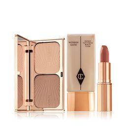 30% Off - Charlotte's Backstage Beauty Secrets Kit - Summer Beauty Sale    Charlotte Tilbury   Charlotte Tilbury (US)