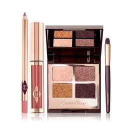 30% Off - Zodiac Eye & Lip Kit - Summer Beauty Sale    Charlotte Tilbury   Charlotte Tilbury (US)