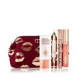 30% Off - Your Magic Starter Kit - Summer Beauty Sale    Charlotte Tilbury   Charlotte Tilbury (US)